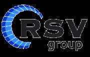 Логотип РСВ