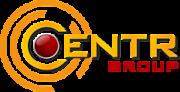Логотип Центр Групп НН