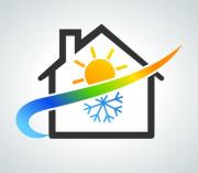 Логотип АКВА-ЮГ