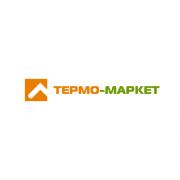 Логотип ТЕРМОМАРКЕТ