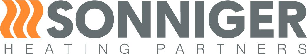 Логотип Соннигер