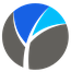 Логотип ST-CLiMAT