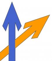 Логотип ДИВЕЛЕС