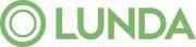 Логотип Лунда