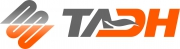 Логотип ТАЭН