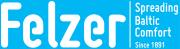 Логотип Felzer