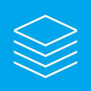Логотип КАЙРОС