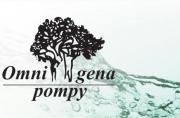 Логотип АВЕН ГРУПП