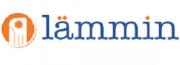 Логотип ЛАММИН