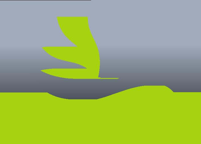 Логотип Силагнис