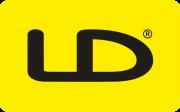 Логотип LD