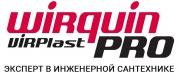 Логотип Виркен Рус