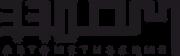 Логотип 330 Ом