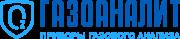 Логотип НПП ГазоАналит