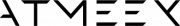 Логотип Atmeex