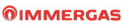 Логотип ИММЕРГАЗ