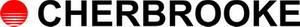 Ћоготип Cherbrooke Inc.