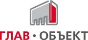 Логотип Главобъект М