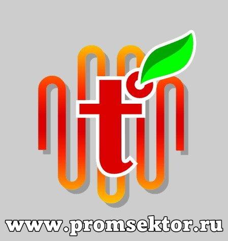 Логотип Промсектор
