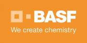 Логотип БАСФ СТРОИТЕЛЬНЫЕ СИСТЕМЫ