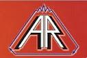 Логотип A. RAK W?RMETECHNIK GMBH