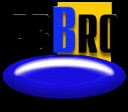 Логотип АББРО