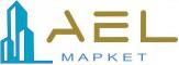 Логотип A-ELEMENTS