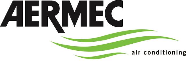 Логотип AERMEKС