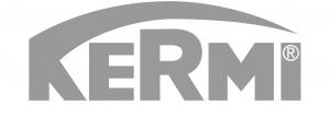 Логотип АФГ Рус