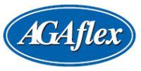 Логотип АГАФЛЕКС