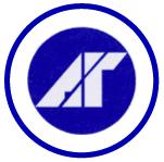 Логотип АГ-КЛИМАТЕХНИКА СЕРВИС