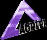 Логотип Агпайп