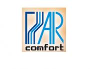 Логотип Aircomfort