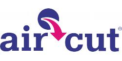 Логотип Аиркат Климатехник