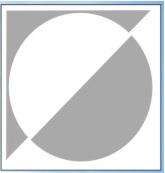 Логотип АирВэй