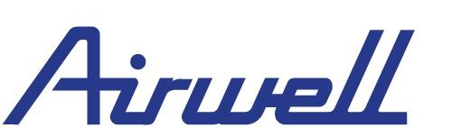 Логотип Airwell