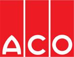 Логотип АКО СИСТЕМЫ ВОДООТВОДА