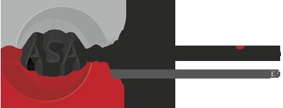 Логотип Аква Системс Альянс