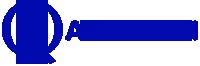 Логотип АКВАИОН
