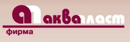 Логотип Аквапласт