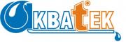 Логотип Акватек