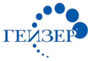 Логотип АКВАТОРИЯ