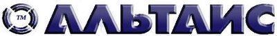 Логотип АЛЬТАИС