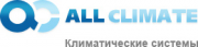 Логотип All-climate