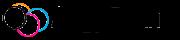 Логотип АмурПайп