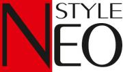 Логотип Андреевские мастерские