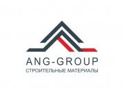 Логотип ANG-GROUP