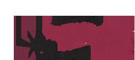 Логотип АНТАРЕС