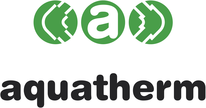 Логотип Акватерм ГмбХ