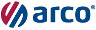Логотип ARCO